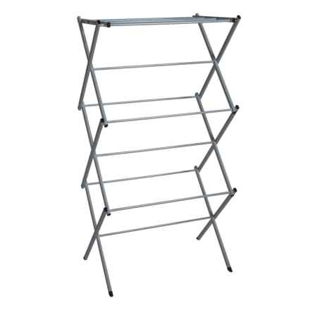 neatfreak! Oversized Drying Rack in See Photo - Closeouts