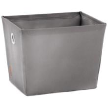neatfreak! Storage Bin - Small in Grey - Closeouts