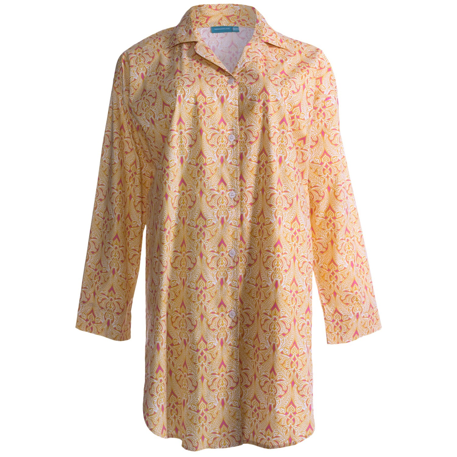 Buy Nightgowns and Nightshirts at Macy's and get FREE SHIPPING with $99 purchase! Great selection of nightgowns, sleep shirts & more sleepwear for women. you'll also find long sleeve sleep shirts that you can pair easily with flannel or cotton pajama pants. For an incredible selection of nightgowns and sleep shirts, browse the wide.
