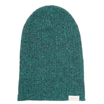 ade2ed567 Women's Hats, Gloves & Scarves: Average savings of 57% at Sierra - pg 5