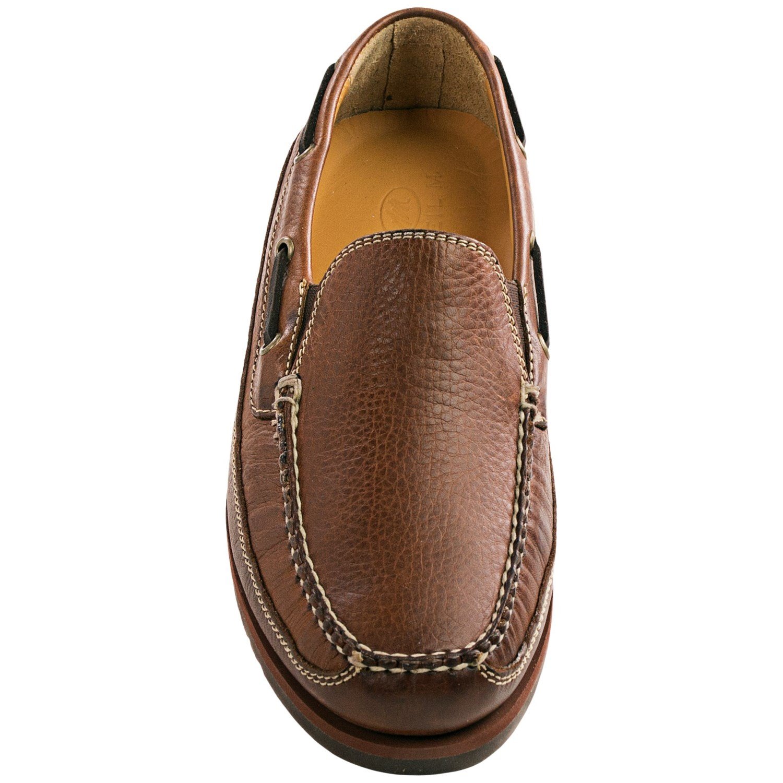 Neil M Cape Shoes (For Men) 9230R