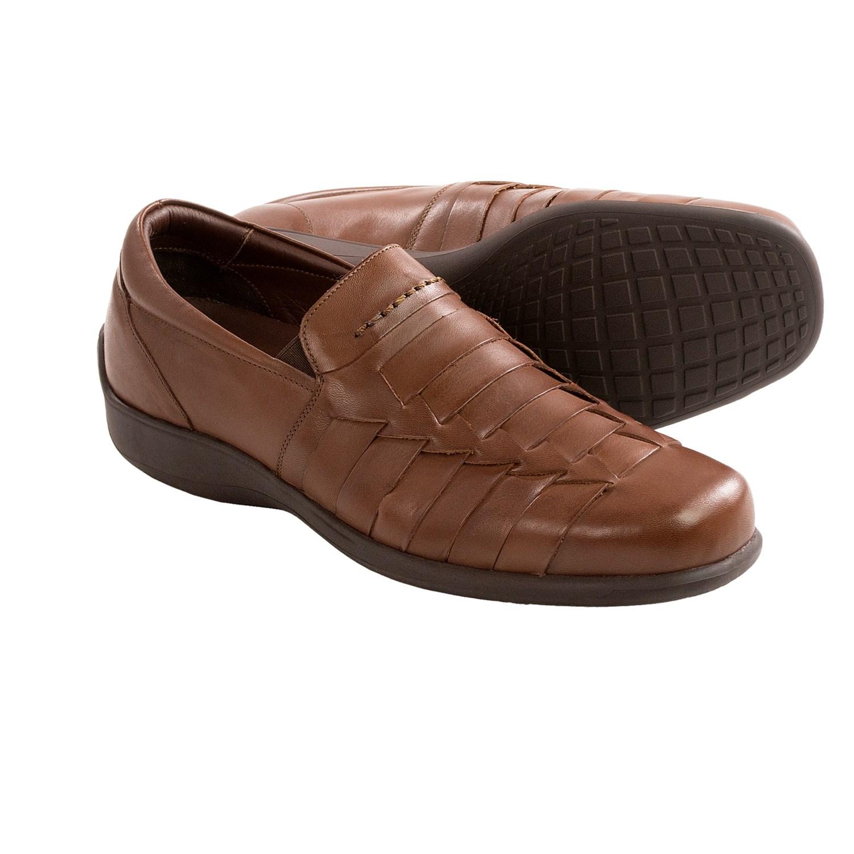 Neil M Capri II Shoes (For Men)