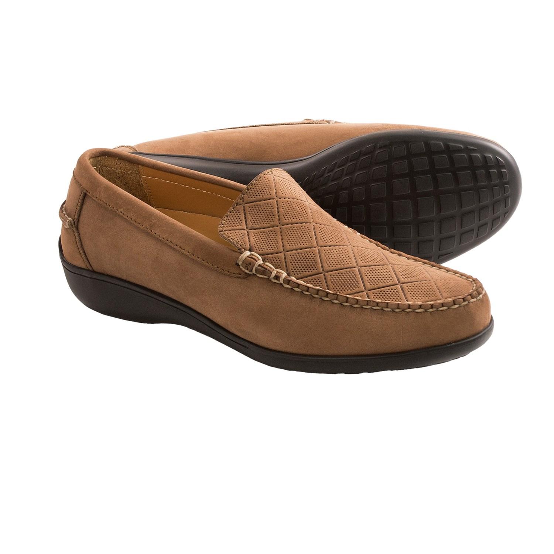 Neil M Hemingway Leather Shoes