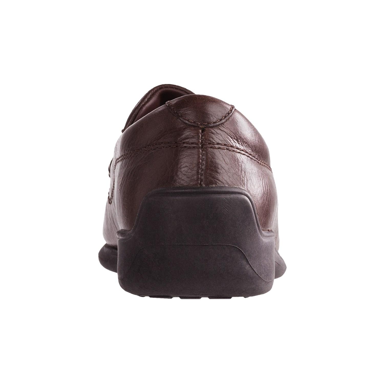 Neil M Rome Shoes (For Men) 6246Y