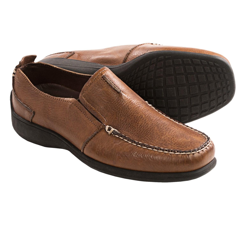 Neil M Torino Shoes (For Men)