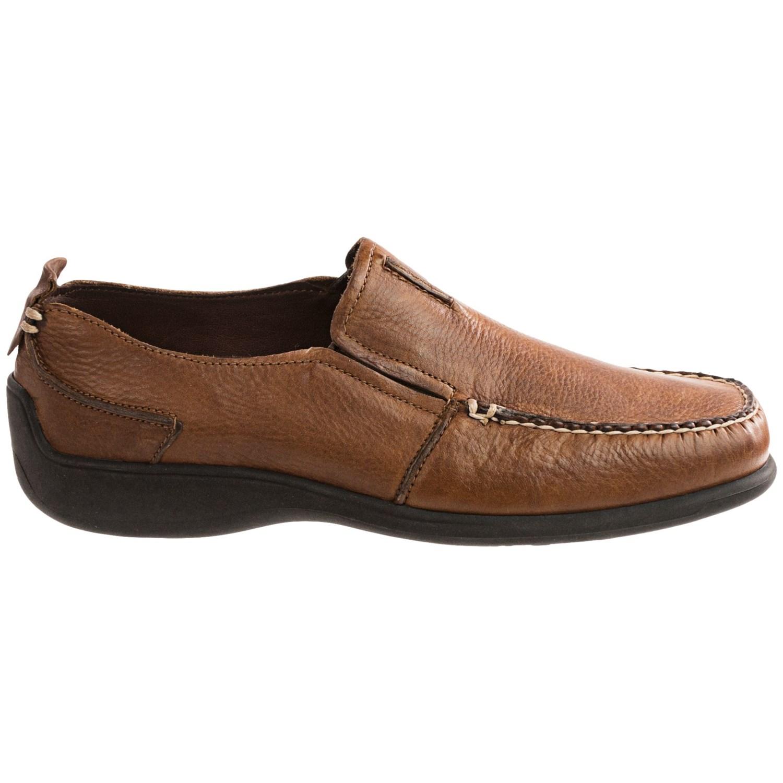 Neil M Torino Shoes (For Men) 9230V