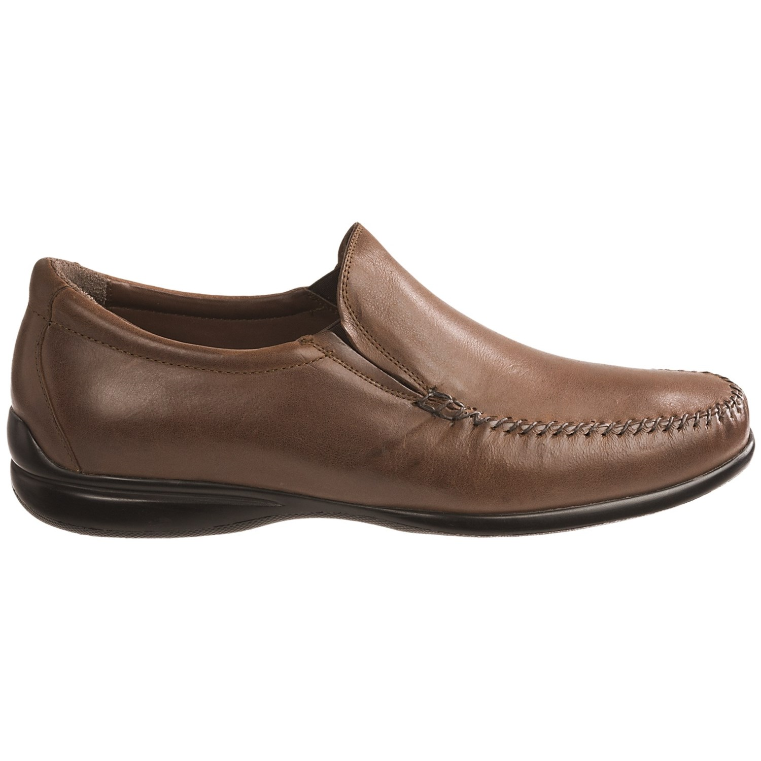 Neil M Tuscany Shoes (For Men) 6247A