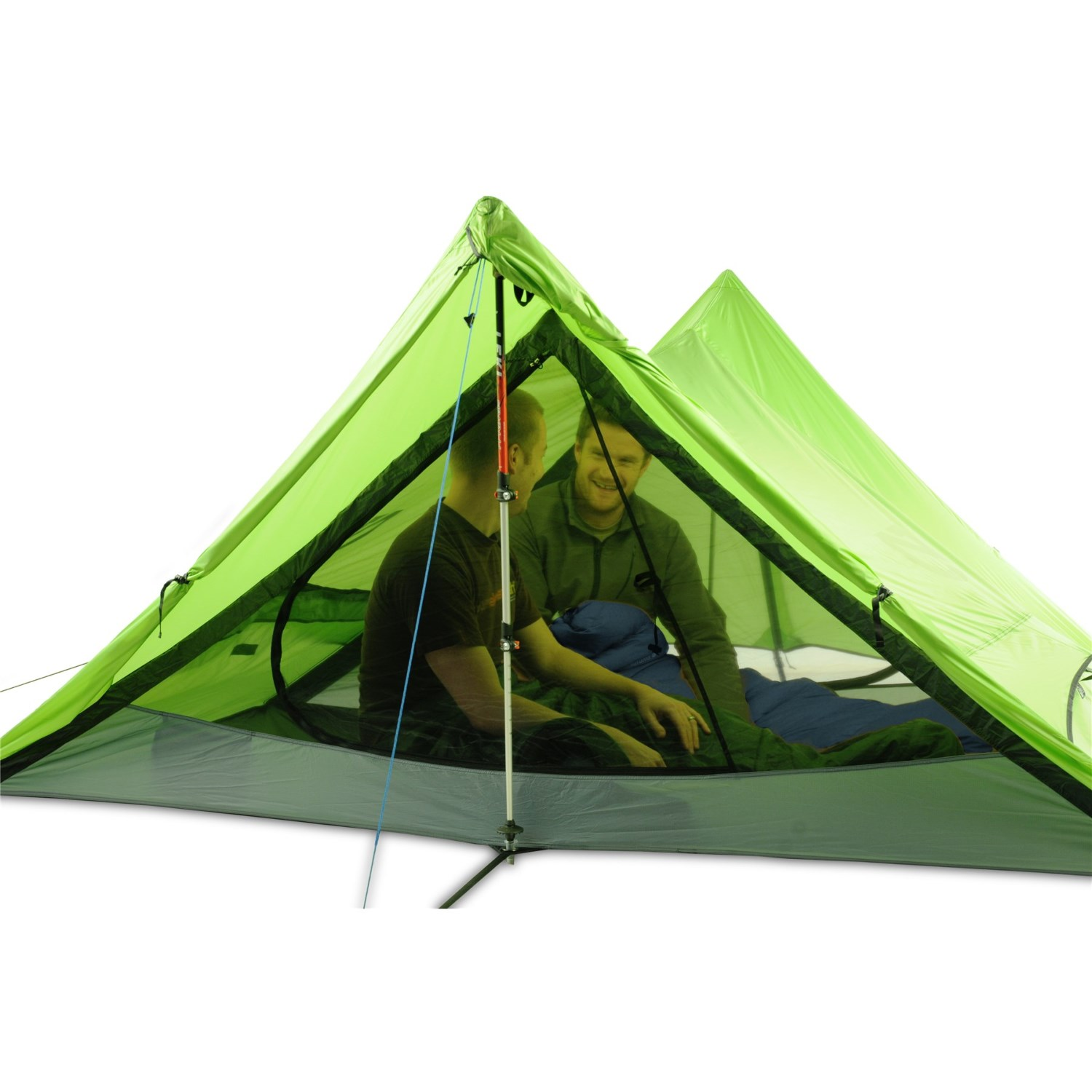 Nemo Meta 2P Tent - 2-Person 3-Season 6507N - Save 25  sc 1 st  Navalwiki & Family Camping Tents On Clearance
