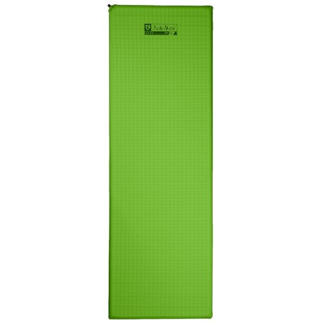 Self Inflating Sleeping Pad Reviews Trailspace Com