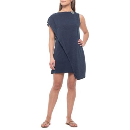 b35ec0963d Neon Buddha Women s Clothing   Accessories  Average savings of 57 ...