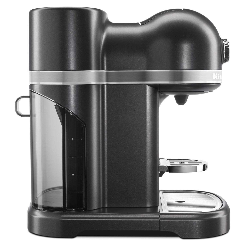 Kitchenaid Coffee To Go. Simple Kitchenaid Cup Glass