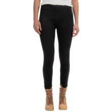 Neve Adelaide Leggings (For Women) in Black - Closeouts