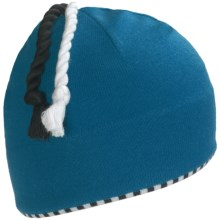 Neve Annabelle High-Performance Sport Blend Hat (For Women) in Glacier - Closeouts