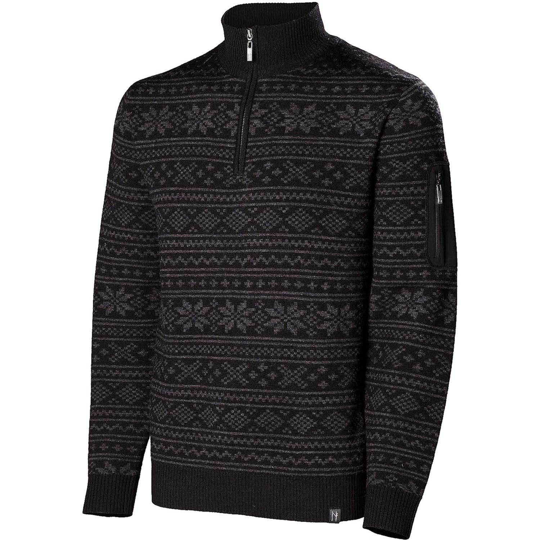 Washing Cashmere Sweaters