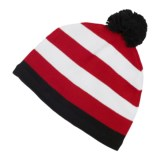 Neve Casey Beanie Hat - Cotton (For Women)