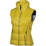 Neve Danica Quilted Vest - Insulated (For Women)