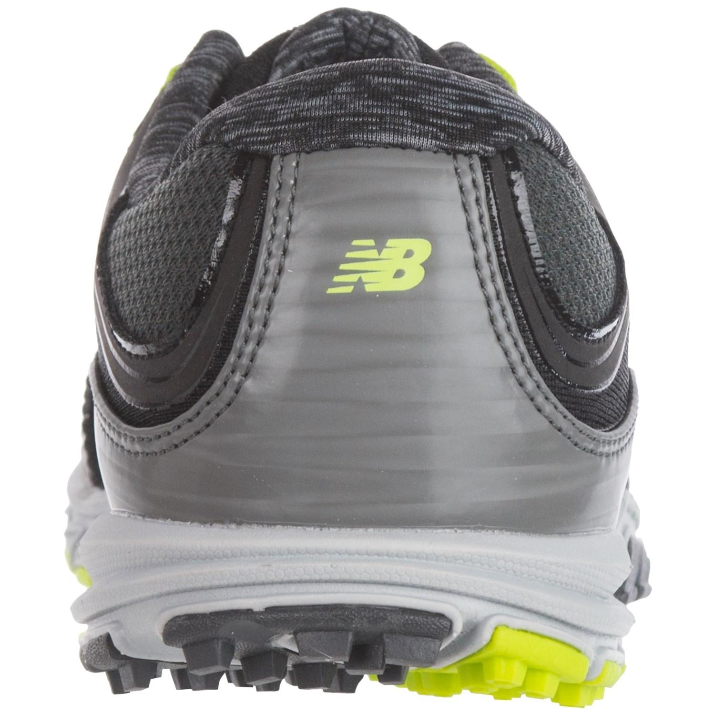 New Balance 1005 Minimus Golf Shoes - Waterproof (For Women)
