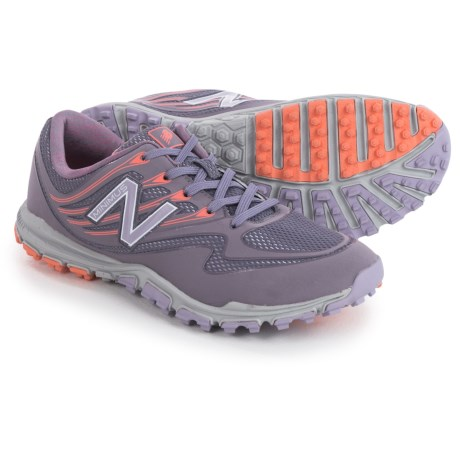 New Balance 1006 Golf Shoes (For Women)