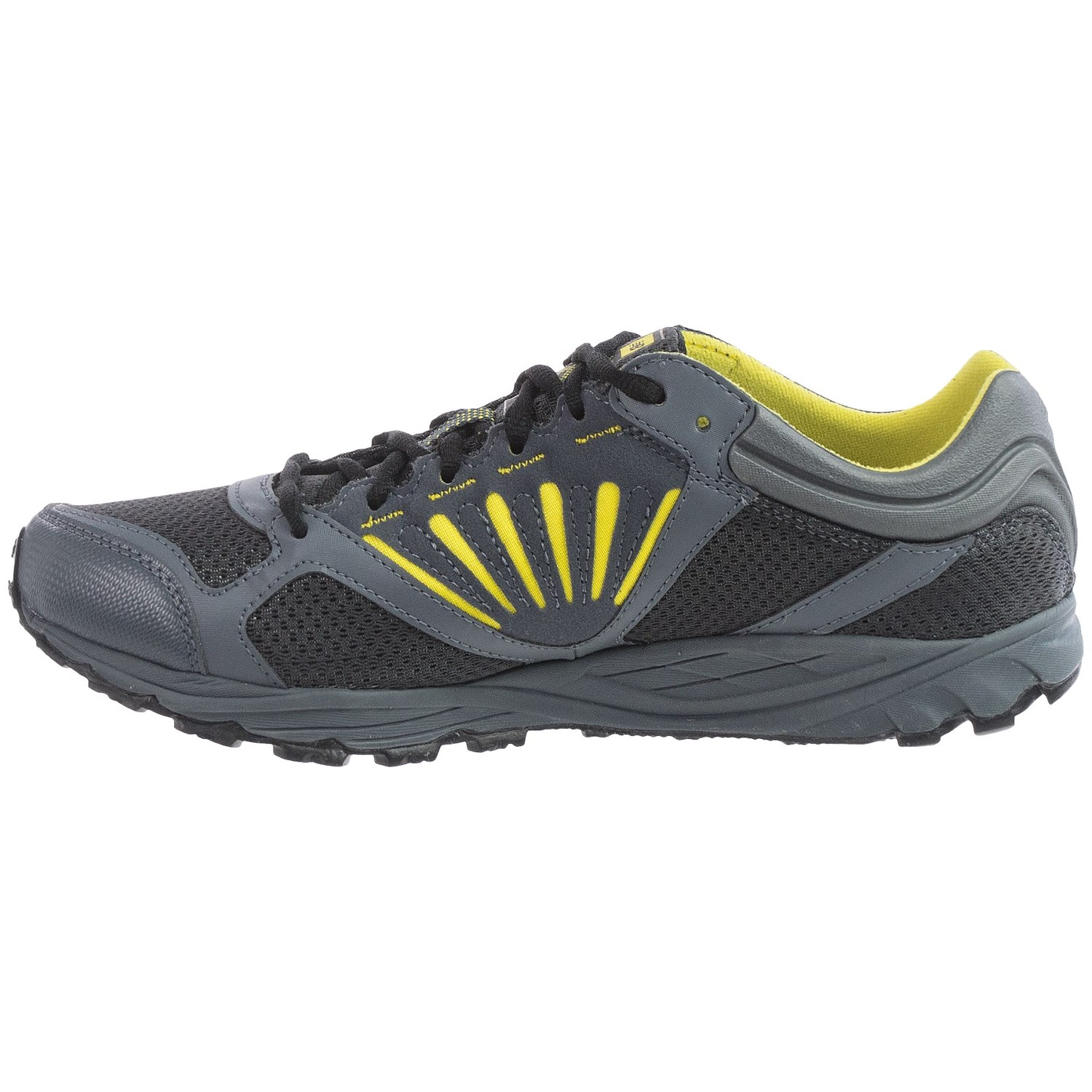 Colorado Running Shoes