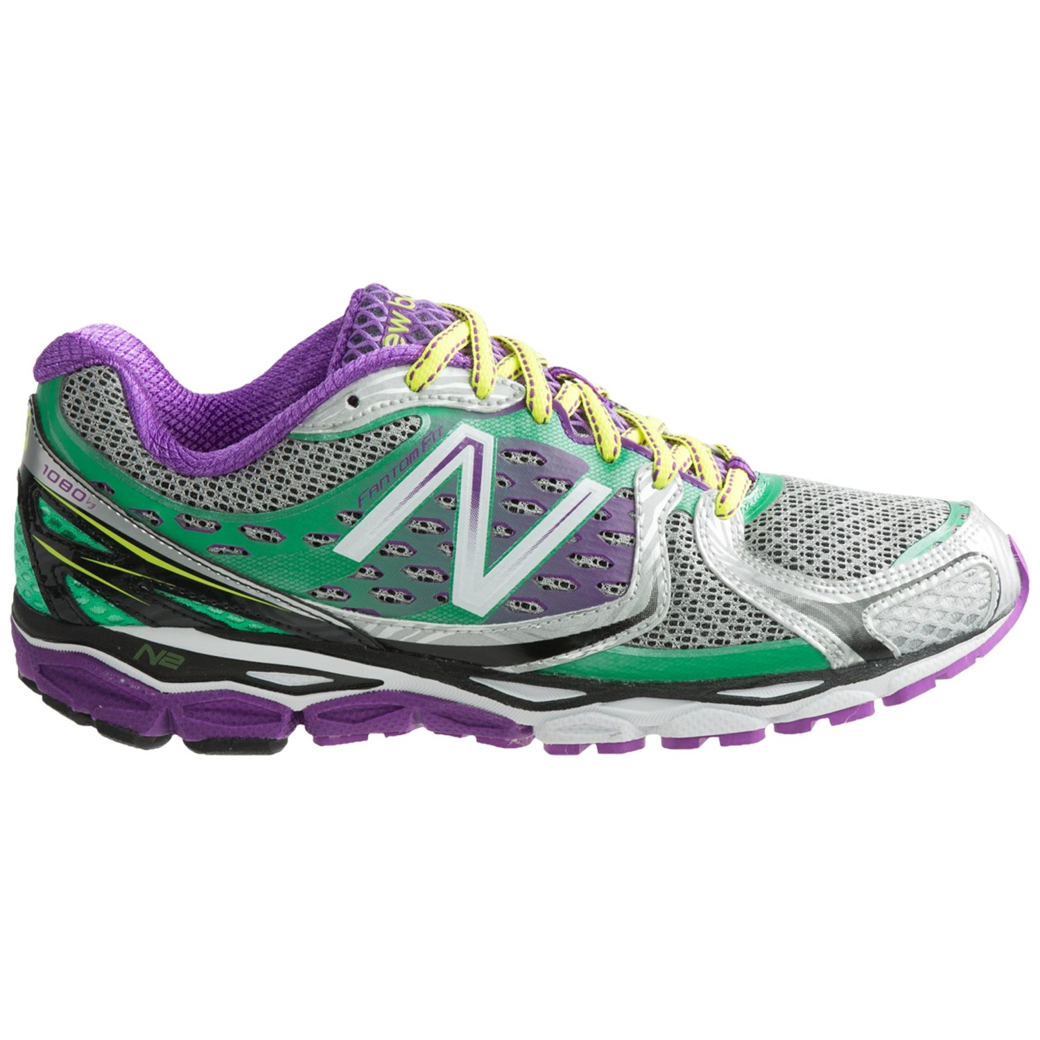 4fadt42y sale new balance 1340 womens running shoes