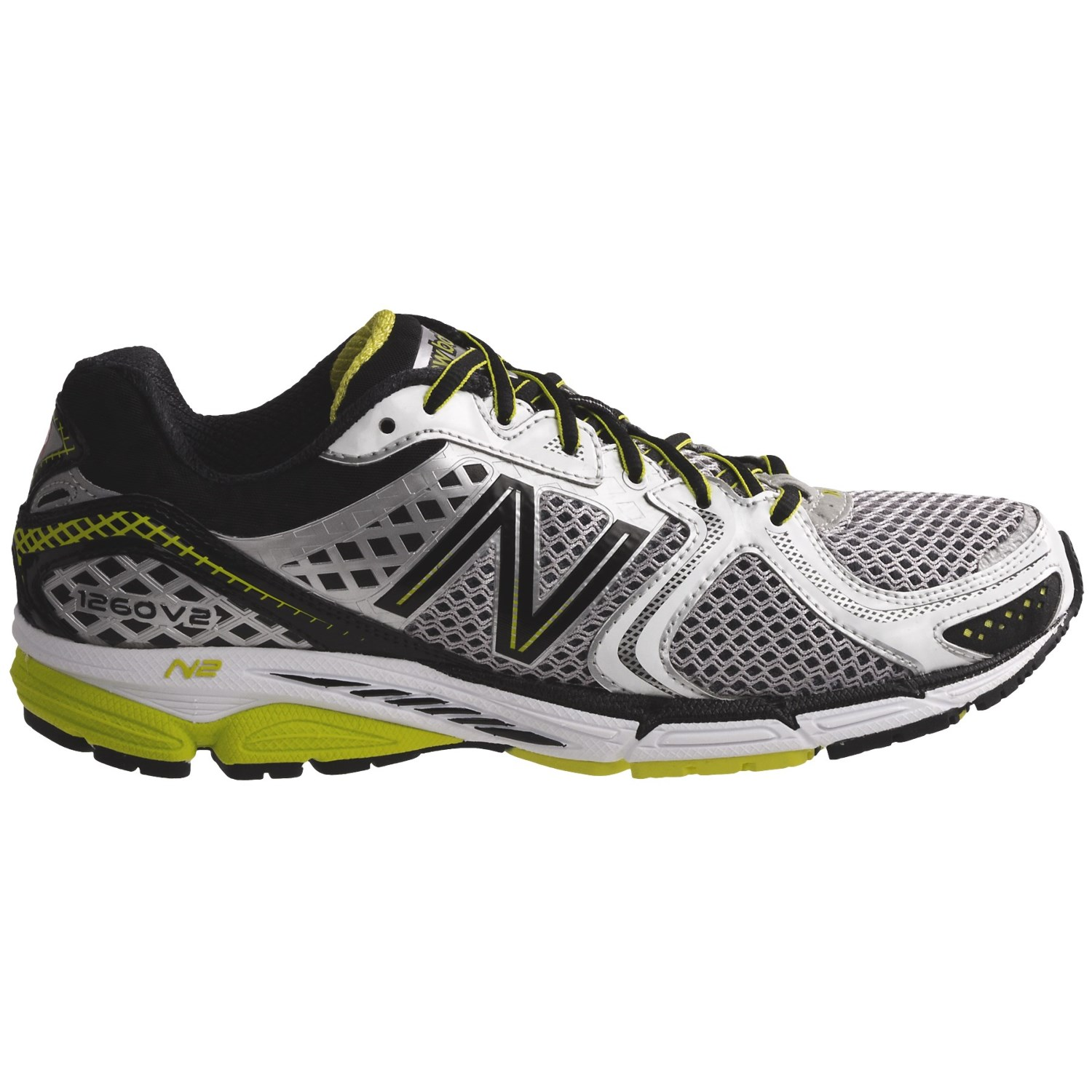 new balance athletic shoes case study essays New balance athletic shoe inc case solution, new balance believes that one of the five largest manufacturers in the world of sports shoes, must comply with the.