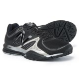 New Balance 1267 Cross-Training Shoes (For Men)