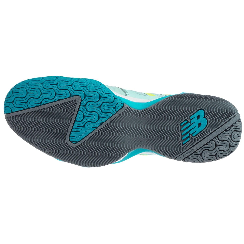 Converting Men S Shoe To Women