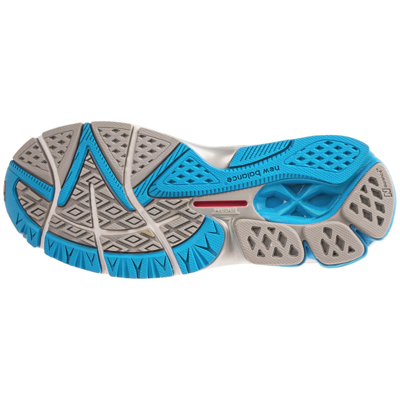 new balance 1340 women's shoes