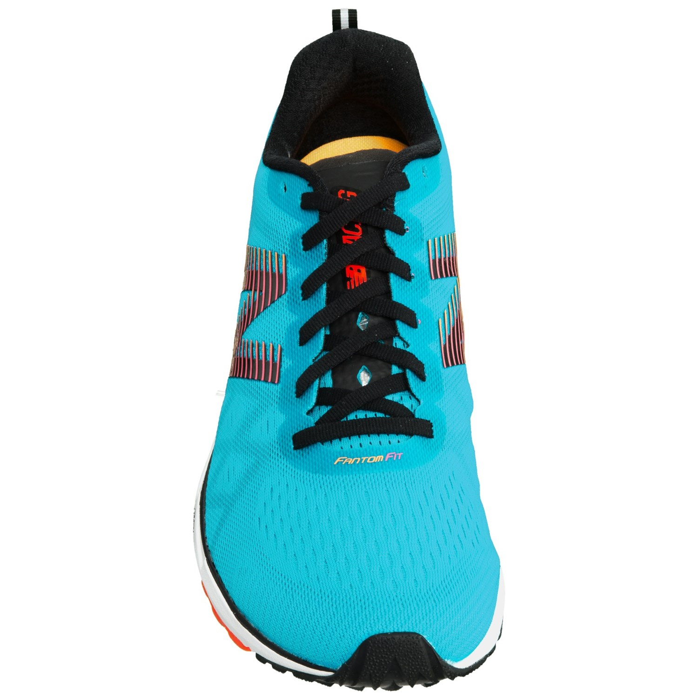 2e535801eb3c ... canada new balance 1500 v4 running shoes for men 2b21a 72808
