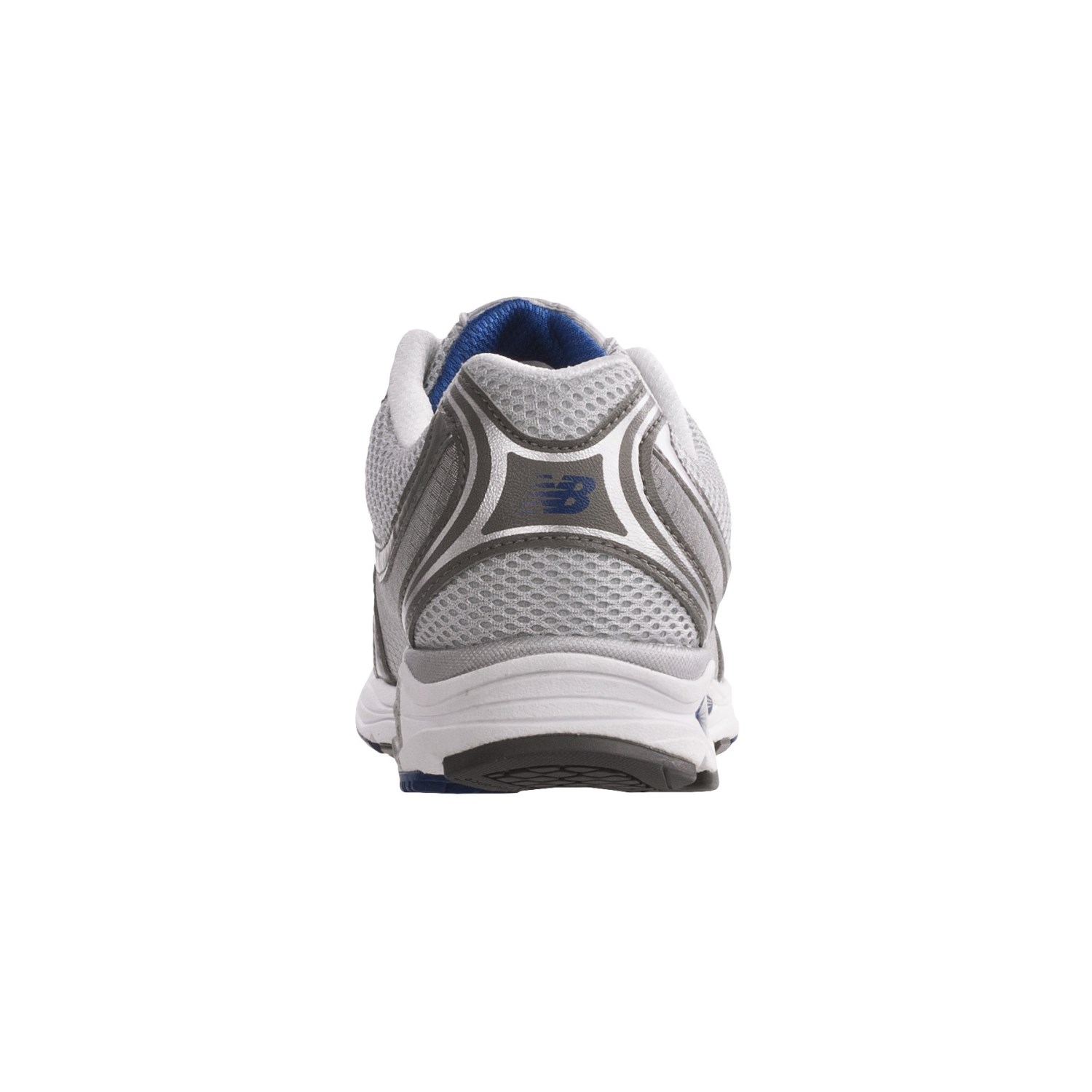 new balance 1765 walking shoes for save 41
