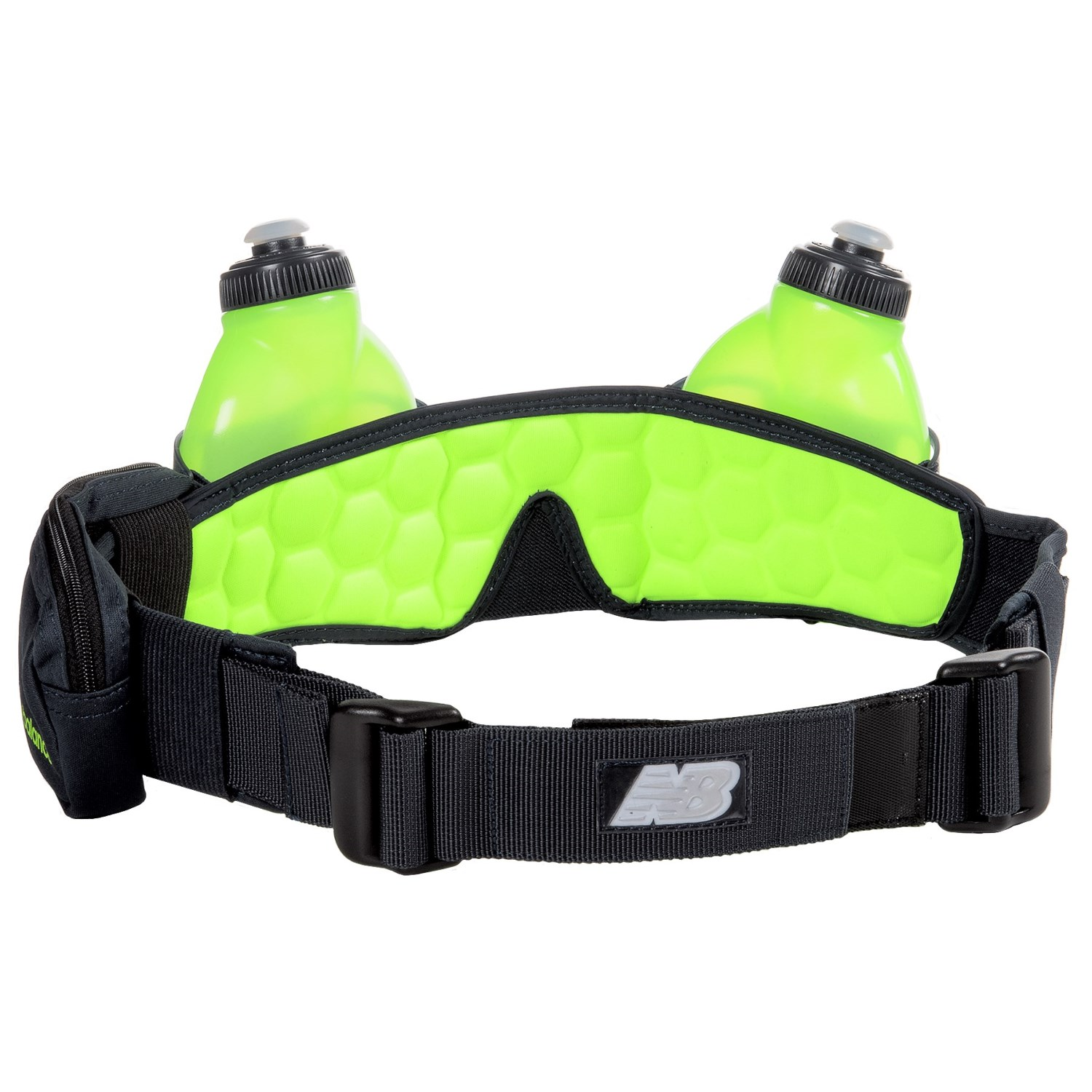 running belt new balance
