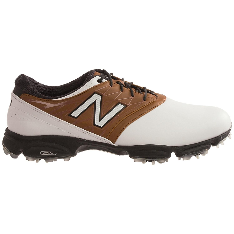 Discount Womens Nike Golf Shoes