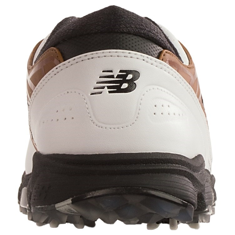new balance 2001 golf shoe