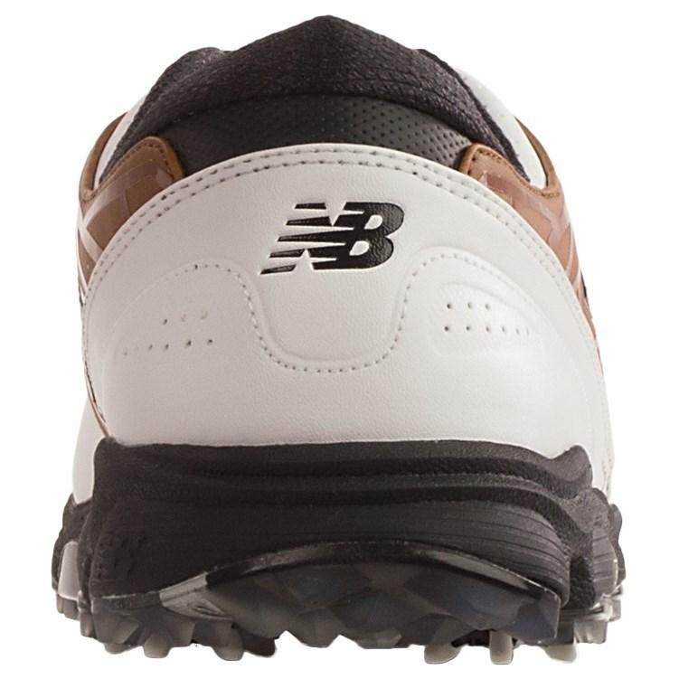 new balance 2001 golf shoe
