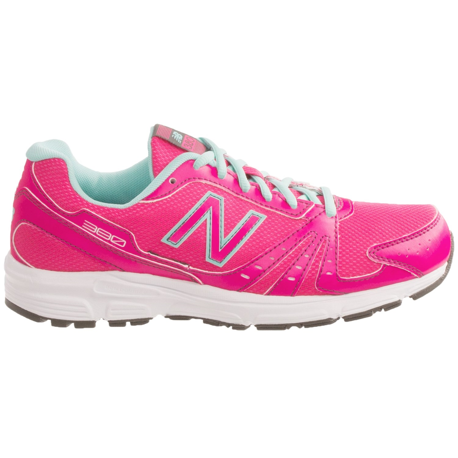 new balance 380 neutral running shoes for 7283x