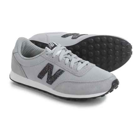 New Balance 410 Sneakers (For Women) in Grey - Closeouts