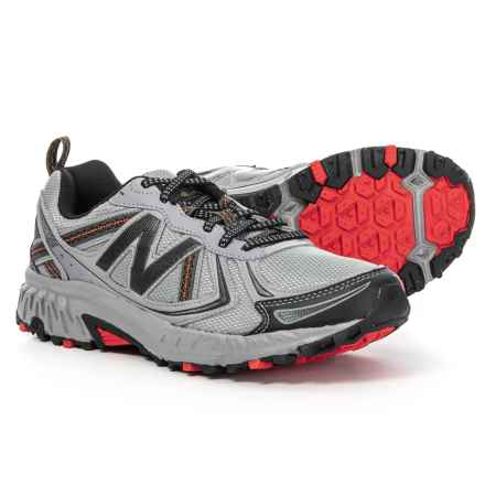 buy popular 61cf8 73b33 ... italy new balance average savings of 57 at sierra trading post 3d63a  51efd