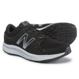 New Balance 420 Sneakers (For Men)