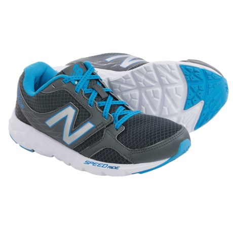 New Balance 490V3 Running Shoes (For Women)