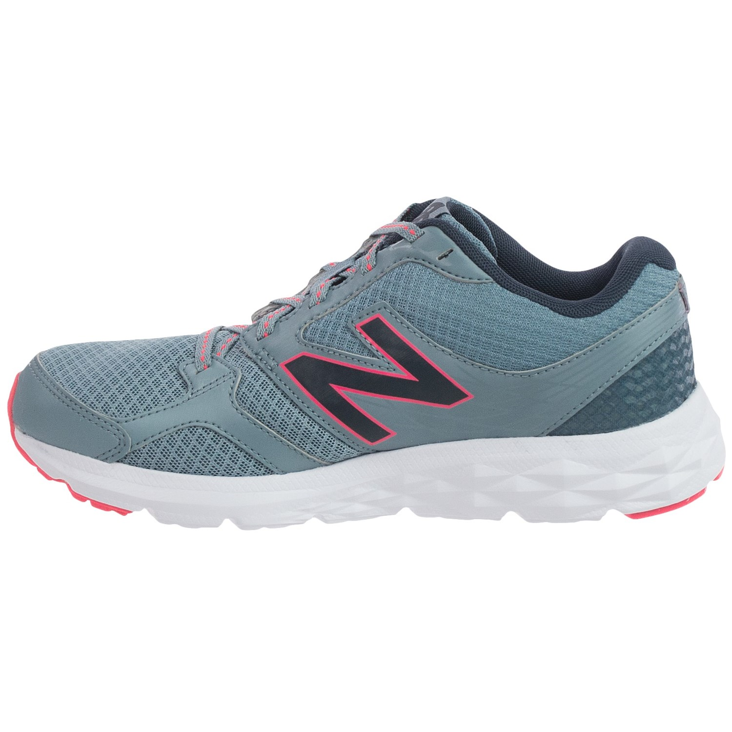 new balance 490v3 running shoes for save 38