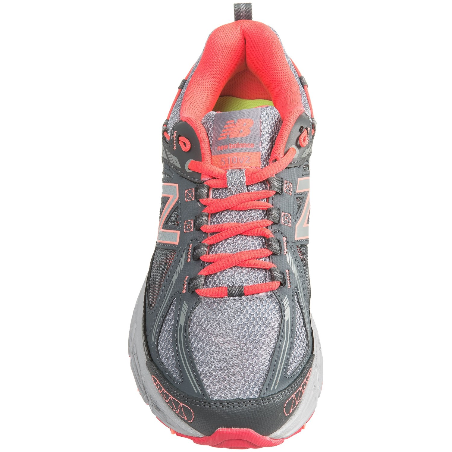 New Balance 510v2 Trail Running Shoes For Women