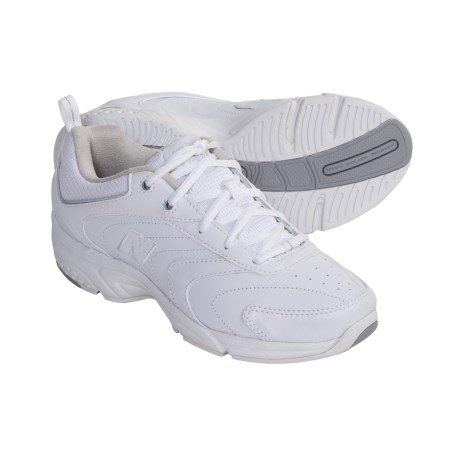 New Balance 511 Walking Shoes (For Women