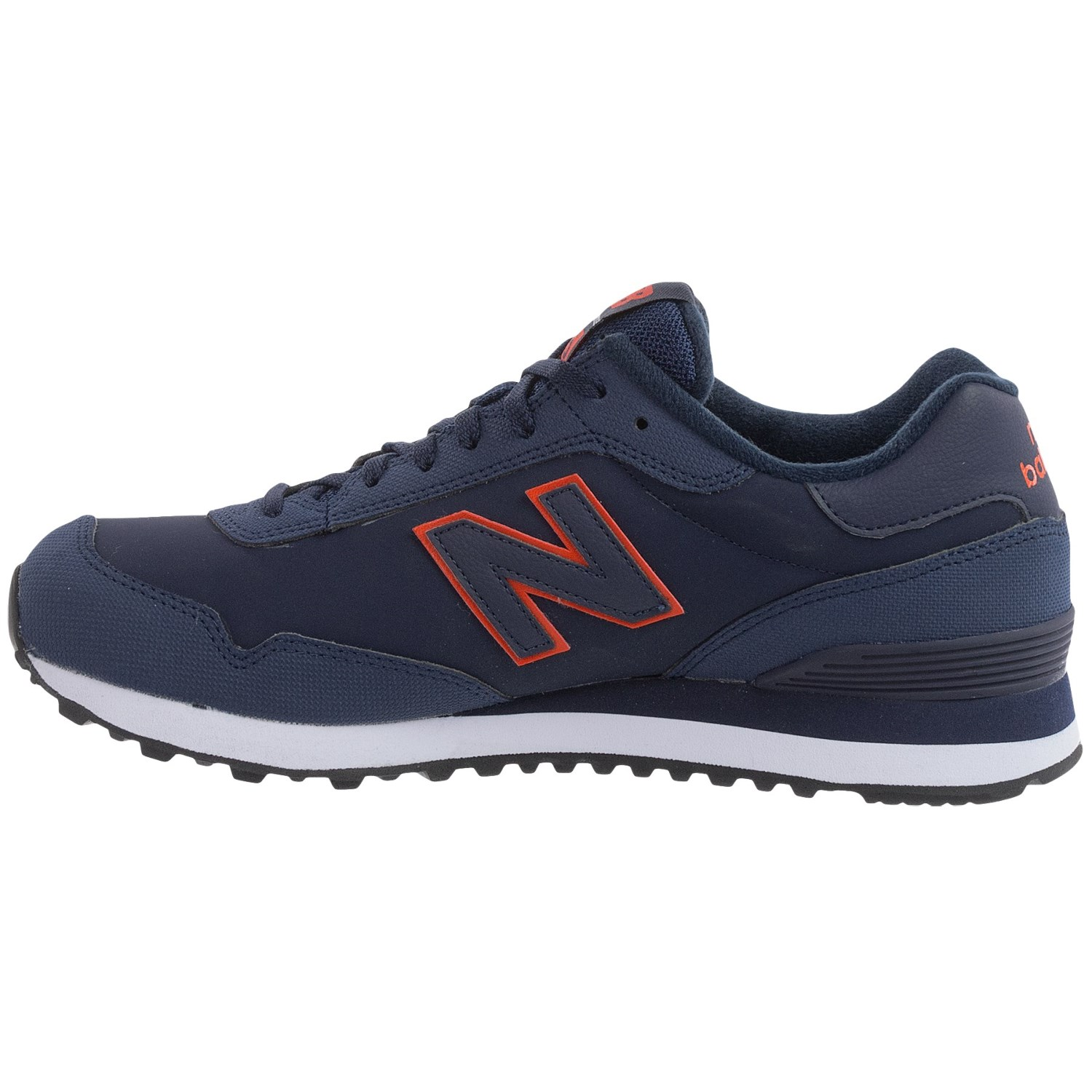 new balance 515 for running