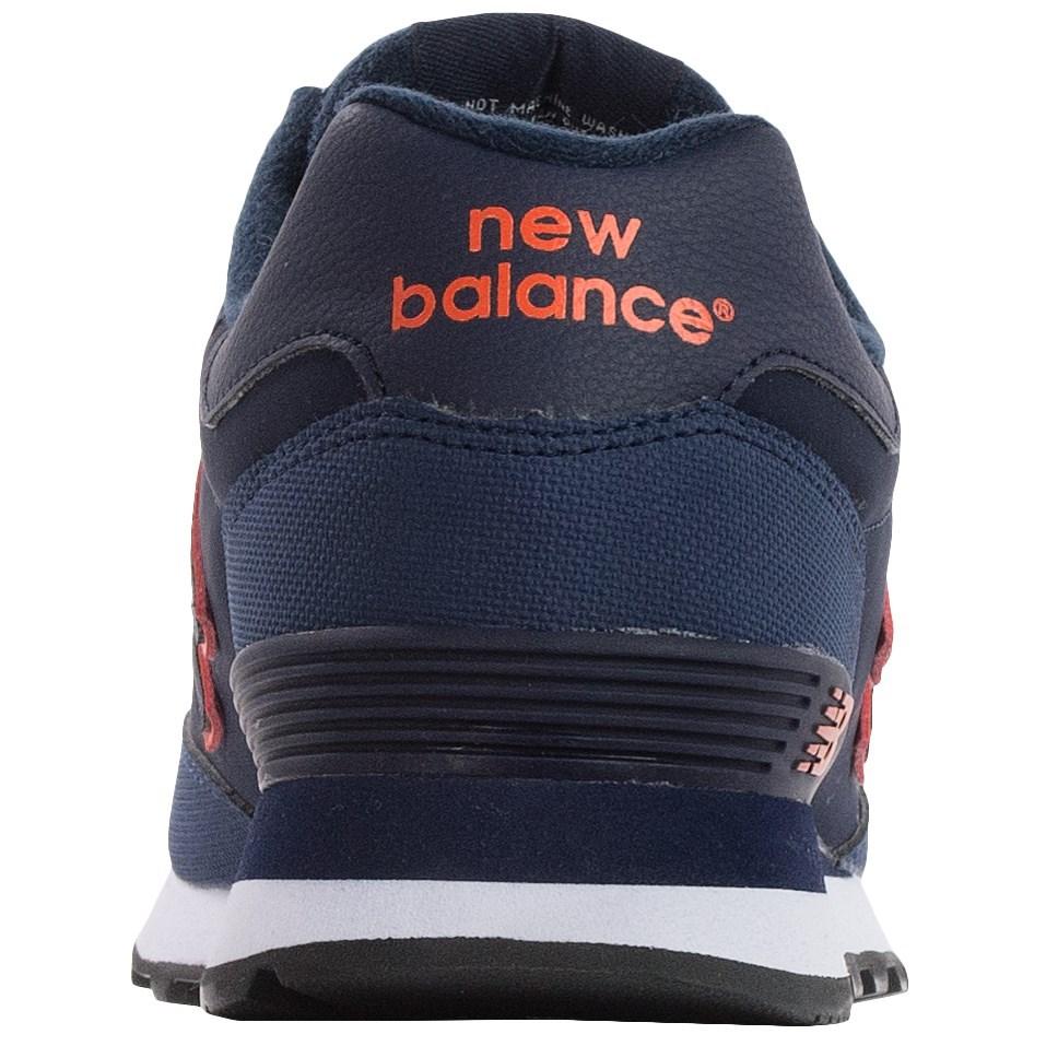 new balance 515 grey blue