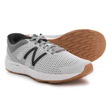 New Balance 520V3 Training Shoes (For Women) in Arctic Fox/Black - Closeouts