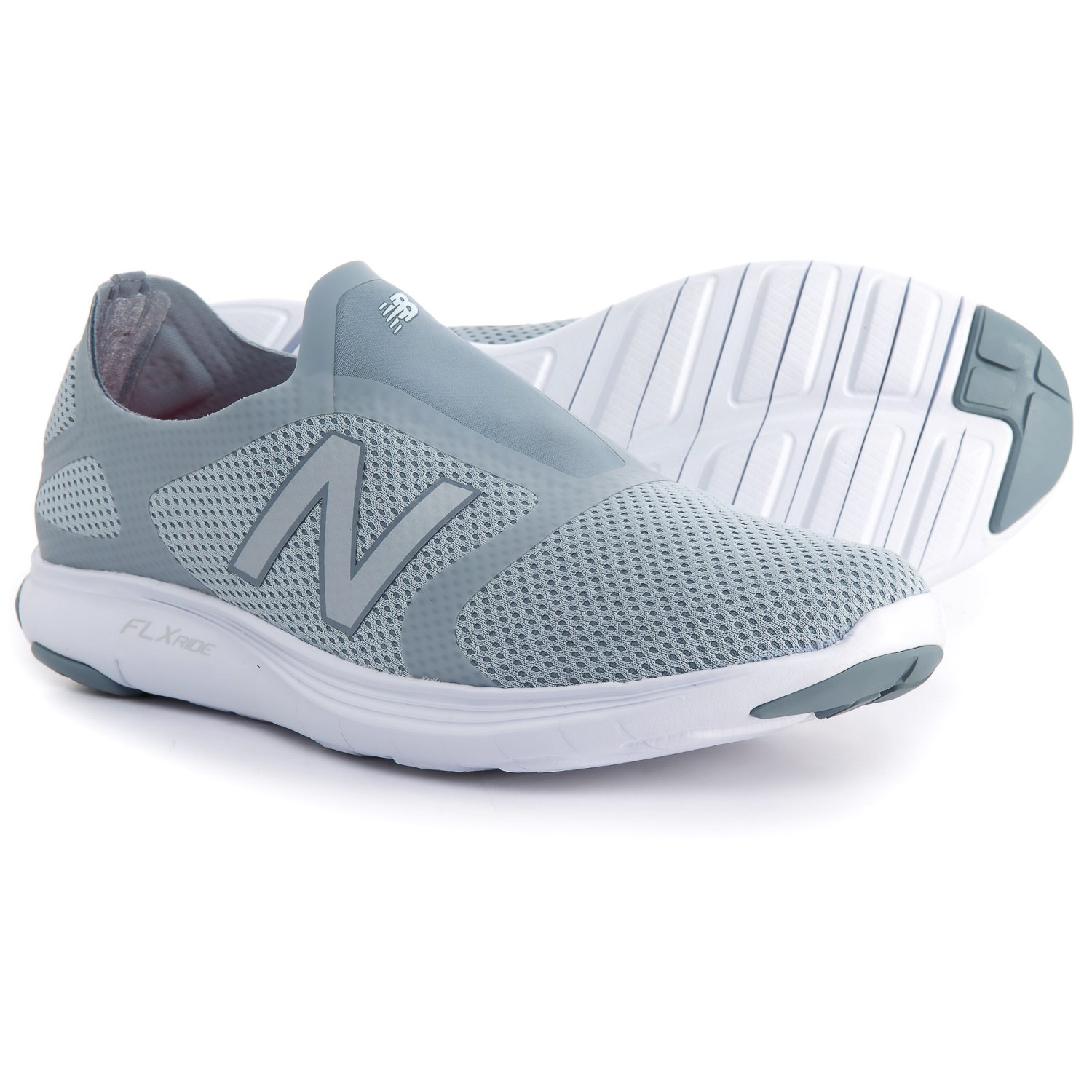 New Balance 530V2 Cross-Training Shoes (For Women) - Save 49%