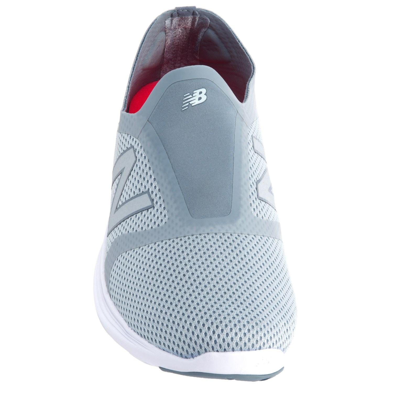 online retailer 042c9 0d3a8 official store about new balance shoes dd037 326c8