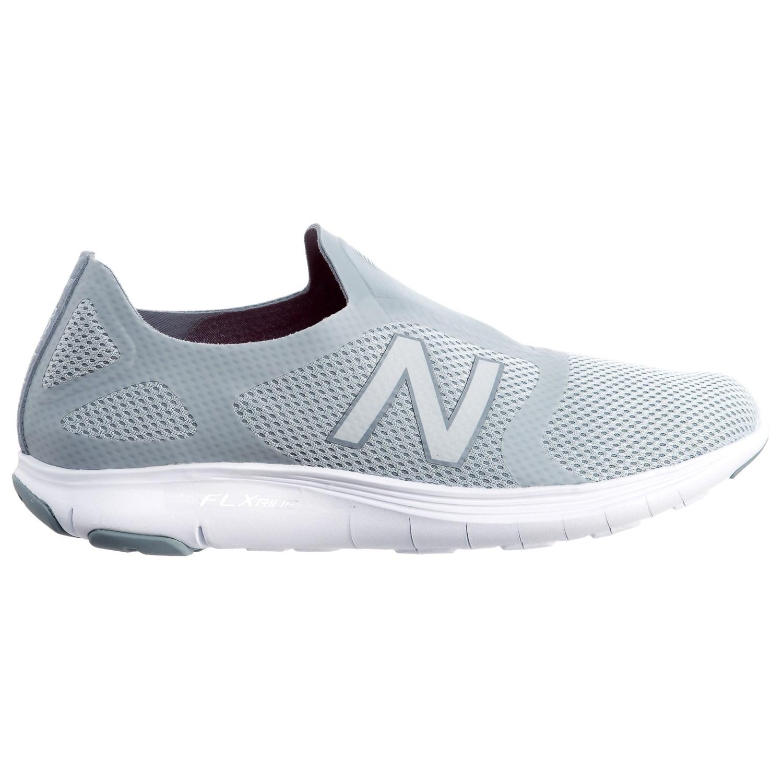 new balance 530 flex run women's running shoes