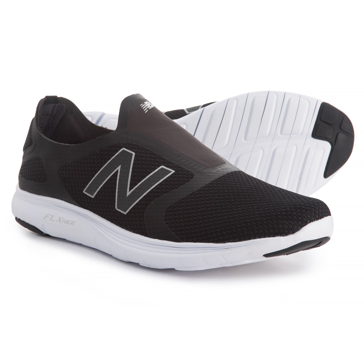 e850297cfdc7a New Balance 530V2 Training Shoes - Slip-Ons (For Men) [6XuXh1106571 ...