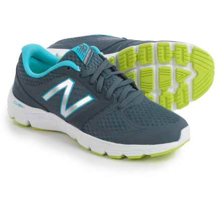 New Balance 575 Running Shoes (For Women) in Thunder - Closeouts
